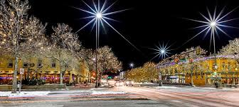 college and mountain lights downtown 2 credit gillam