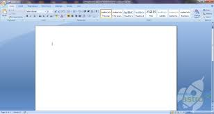 format download in ms word 2013 free word background templates best photos of microsoft regarding