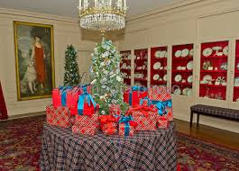 White House Christmas Decorations 2015 Images by 2015 White House Christmas Decorations Admedia Photo
