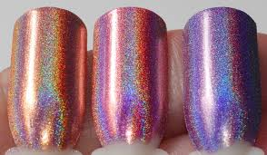color club halo hues spring 2013 swatches and comparisons nail art