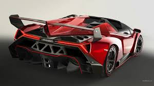 Lamborghini Veneno Galaxy - lamborghini veneno roadster full hd wallpaper and background
