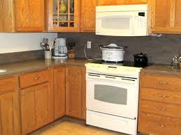 countertops corian kitchen countertops corian price bands corian