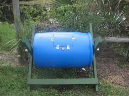 best 25 diy compost tumbler ideas on pinterest compost barrel