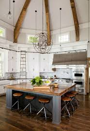 loving family kitchen furniture midwest lake house kitchens house and beautiful kitchen
