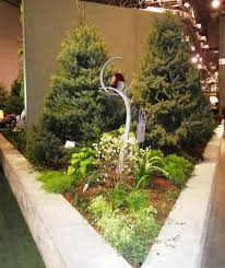 roll out flower garden roll out flower garden idea outdoor decorations