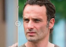 rick grimes hairstyle try to guess the walking dead season based only on rick s beard