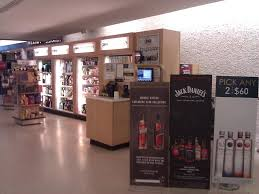 Washington Dca Airport Map by Duty Free Americas Dca Terminal A Post Security