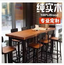 Aluminium Bar Table China Aluminium Bar Table China Aluminium Bar Table Shopping
