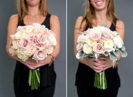 Flower Arrangements For Weddings Wedding Flowers U0026 Colors Today Com