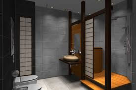 japanese bathroom ideas japanese bathroom ideas head shower beside fence glass door and