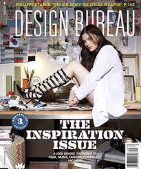 design bureau magazine design bureau magazine basic gets bold purvi padia design