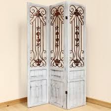 Ebay Room Divider - best 25 folding room dividers ideas on pinterest folding