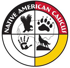 native american caucus