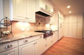 quality brand kitchen cabinets creative lavish mid range kitchen cabinets best cabinet list top
