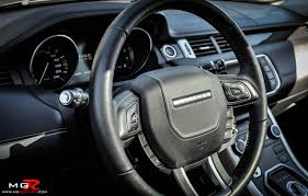 land rover evoque interior review 2012 land rover range rover evoque u2013 m g reviews