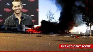 fast and furious u0027 star paul walker dead in car crash global unrest