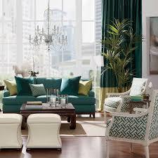 Living Room Furniture Ethan Allen Tang Ethan Allen Us Living Rooms Pinterest Living