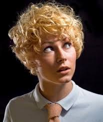 perm for over 50 short hair the 25 best short permed hairstyles ideas on pinterest short