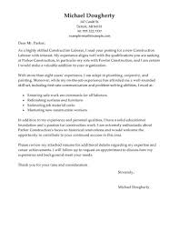 sample cover letter receptionist image collections cover letter