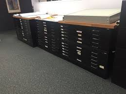 blueprint flat file cabinet 9 best flat file possibilities images on pinterest antique