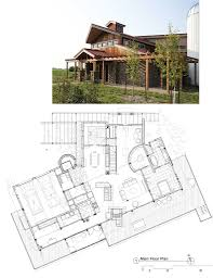 farmhouse style home plans contemporary farm style house plans