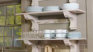How To Install Ceramic Tile Backsplash In Kitchen Video Home Depot Tip How To Regrout Tile Martha Stewart