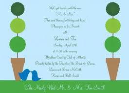 after wedding brunch invitation wording easter brunch invitation wording happy easter sunday