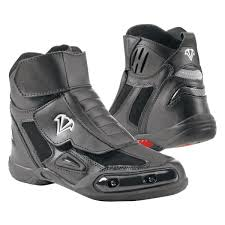 leather dirt bike boots vega women u0027s merge motorcycle boots jafrum