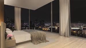 Contemporary Master Bedroom 57 Custom Master Bedroom Designs Remodeling Expense