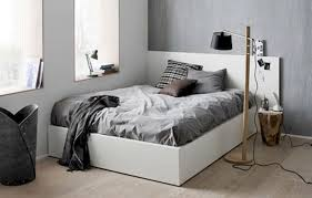 bedroom interior ideas 40 modern and stylish scandinavian bedroom decor ideas for teenage