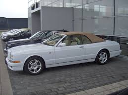 custom bentley azure file bentley continental r azure 1995 2003 sideleft jpg