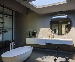 Creative Skylight Ideas Stunning Creative Skylight Ideas Bathroom Bedroom Skylight