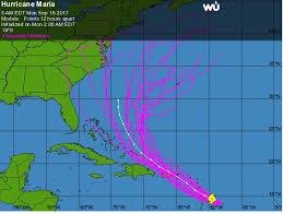 28 hurricane crisis map hurricane path track