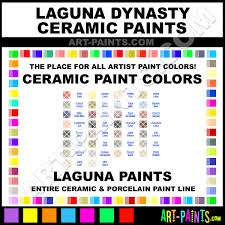 desert sand dynasty ceramic paints c ms 230 desert sand paint