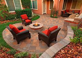 Outdoor Ideas For Backyard 5 Gorgeous Outdoor Rooms To Enhance Your Backyard