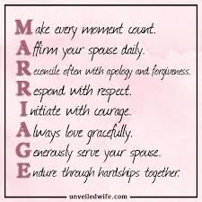 wedding quotes advice christian marriage advice dogs cuteness daily quotes about