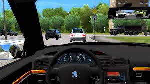 city peugeot used cars city car driving 1 3 3 peugeot 406 youtube