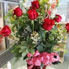 June Flowers - beautiful flowers by june 27 photos florists 250 racine dr