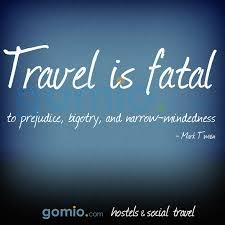 spr che reisen englisch beste 30 travel quotes für backpacking die welt backpacking