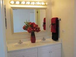 bathroom towel folding ideas staging a bathroom vanity your buyer will diy tips ideas