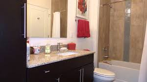 apartment best northlake apartments charlotte nc artistic color