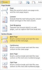 layout có nghia là gì một số ứng dụng hay của page layout trong word 2007 2010