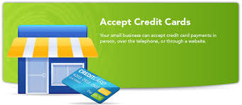 cards online accept credit cards online credit card processing e next