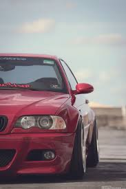 stance bmw m3 32 best bmw e46 m3 images on pinterest e46 m3 car and bmw cars