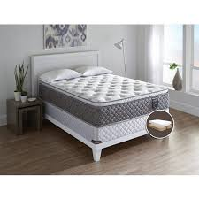 mattress unique split queen mattress photos inspirations box 71