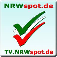 Kreisjugendfeuerwehr Kassel Land Nachrichten Powered Nrwspot De
