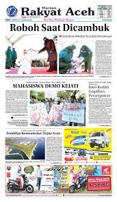 3 februari 2017 by e rakyat aceh issuu