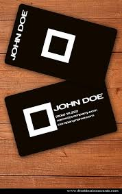 43 best free business card templates jayce o yesta
