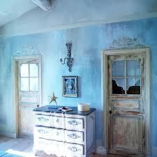 dipingere le pareti della da letto come scegliere i colori per le pareti di casa