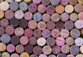 wine corks wine cork pops mojo photos